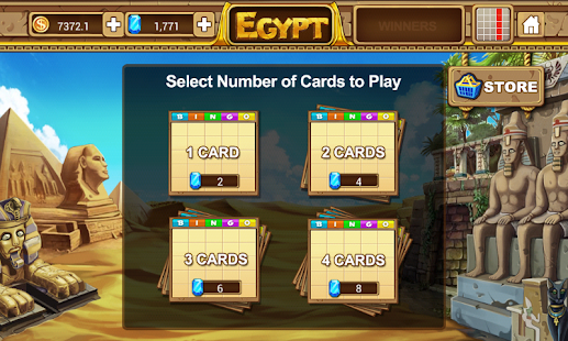Slots Casino Party™- screenshot thumbnail
