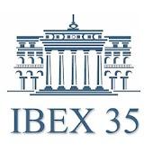 Ibex 35 desktop