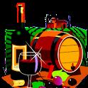 WineHelperLIte logo
