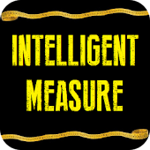 Intelligent Measure