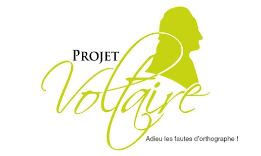 Orthographe Projet Voltaire - screenshot thumbnail