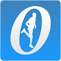 One Fitness Daily Pro icon