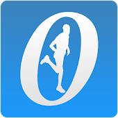 One Fitness Daily Pro