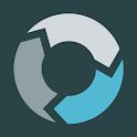 CA Cloud Service Management icon