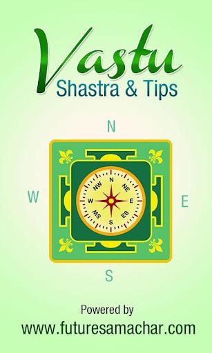 Vastu Shastra and Tips