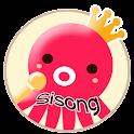 SiSong KTV