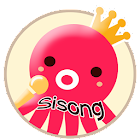 SiSong KTV icon