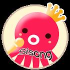 SiSong KTV icon