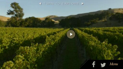 【免費生活App】Villa Maria - Virtual Vineyard-APP點子