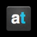 agendatech logo