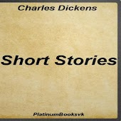 Charles Dickens  Short Stories