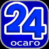 ОСАГО 24