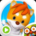 Dibidogs Videos & Playtime