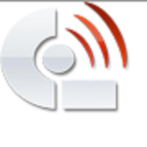 TechTR Mobil Sobet Sistemleri