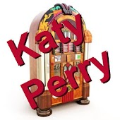 Katy Perry JukeBox