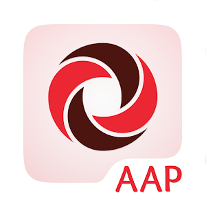 AAP Red Book for Android