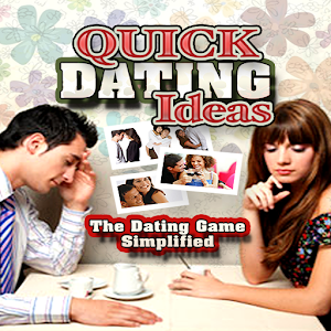 quick dating tips Once thanksgiving is over, it seems like everyone's schedules become one huge black hole between the holiday parties, the holiday travel, the holiday shopping, and the holiday hangovers, you may .