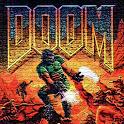 Doom2 icon