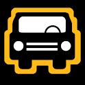 ParkyMark logo
