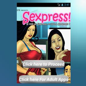 Savita bhabhi pdf file free download