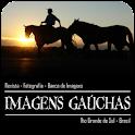 Imagens Gaúchas