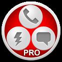Animated Widget Pro icon