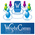 Cash Connect logo
