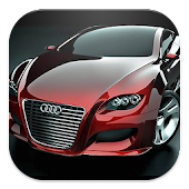 Carros, Wallpapers