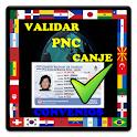 Verify NDL Exchangable