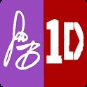 JBvs1D icon