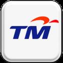 Malaysia TM Bills icon