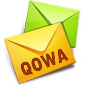 QOWA: Quick Email for Exchange