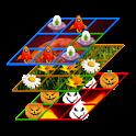 Magicware - Logo