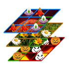 Tic Tac Toe 3D: Free Game icon