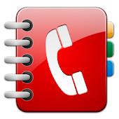 Trinidad Pocket Directory