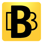 Berliner Bank BB Mobile