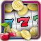 Slot Casino - Slot Machines 1.29 Apk