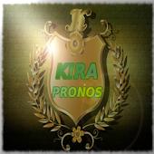 VIP Kira Pronos