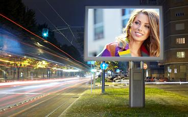 تطبيق مجانى للاندرويد لاضافة تأثيرات ولقطات مميزة على الصور Hoarding Miracle.apk