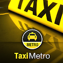 TaxiMetro Ljubljana icon