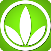 Herbalife HerbaMovil Free