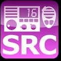 SRC - Short Range Certificate icon