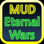 연옥 머드 게임(Eternal Wars MUD)