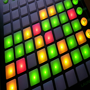 how to play launchpad covers for free