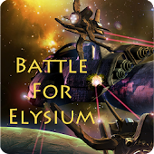 Battle For Elysium