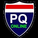 Planquadrat-online icon