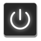 Smart Light icon