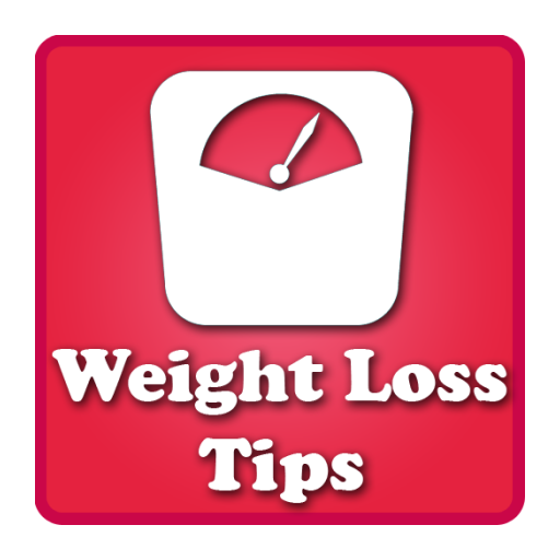 How to Lose Weight ✪ Loss Tips LOGO-APP點子