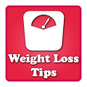 How to Lose Weight ✪ Loss Tips icon