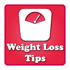 How to Lose Weight  Loss Tips icon